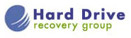Hard drive recovery services from HDRG